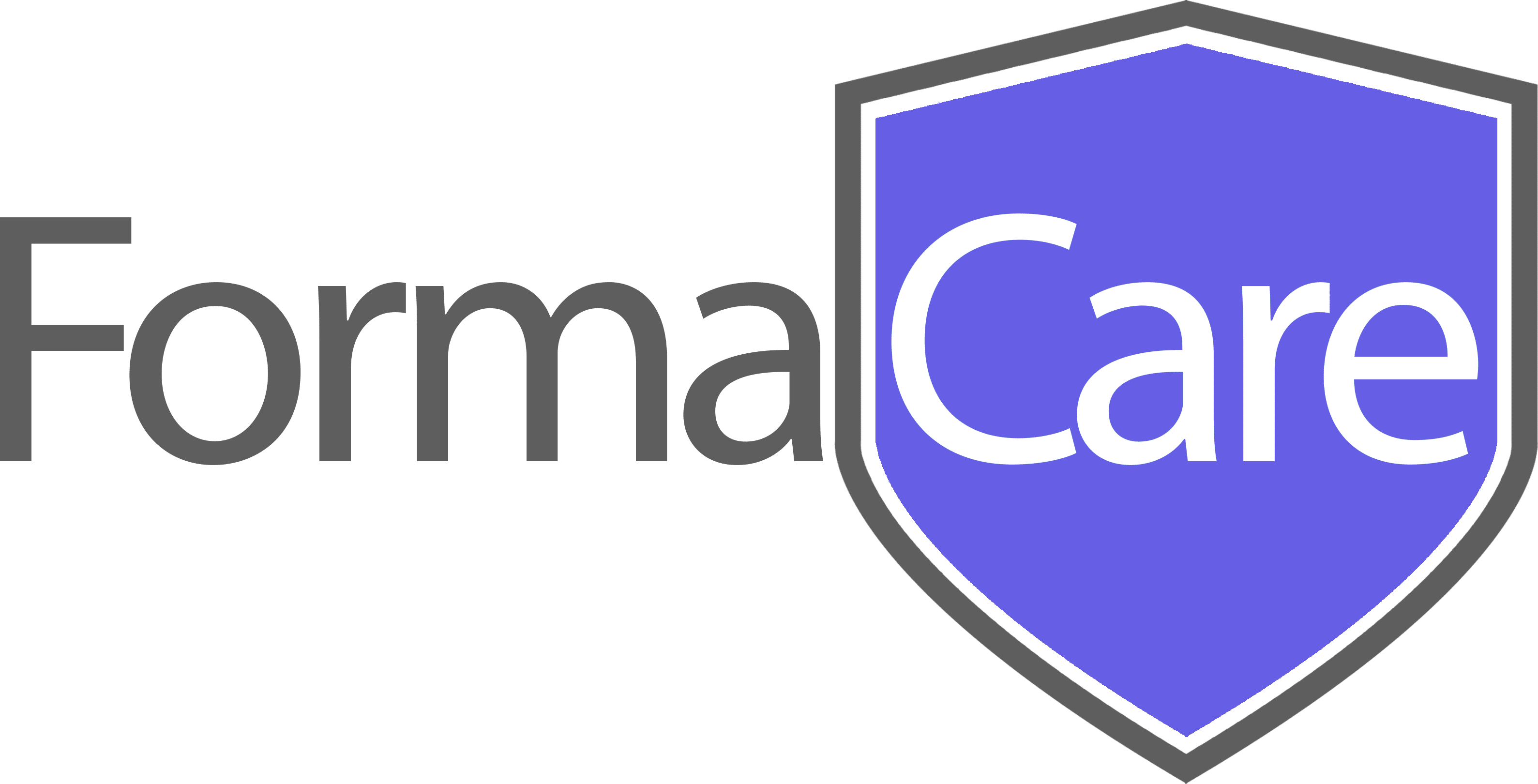 formacare_Final