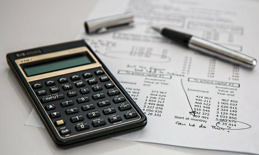 comment financer une formation de reconversion professionnelle