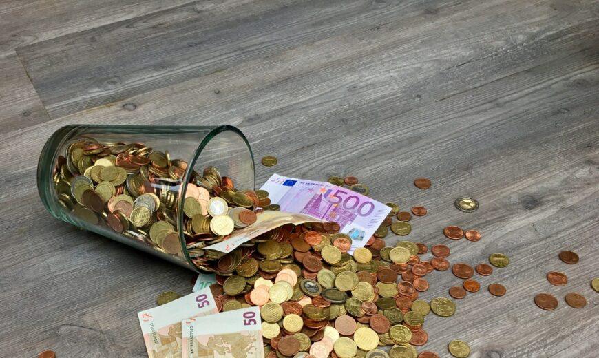 comment financer sa reconversion professionnelle