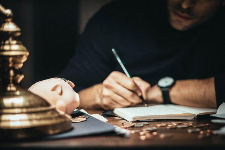 remplir bilan financier et pédagogique